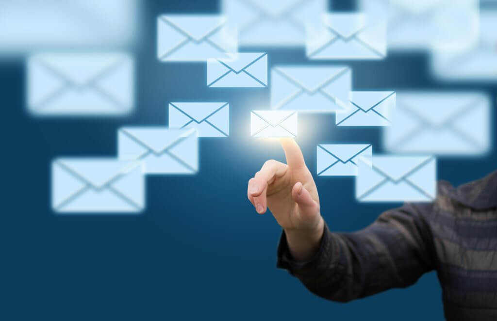 6 Compelling Reasons Why You Should Check Email Address Owners and Other Email Security Tips