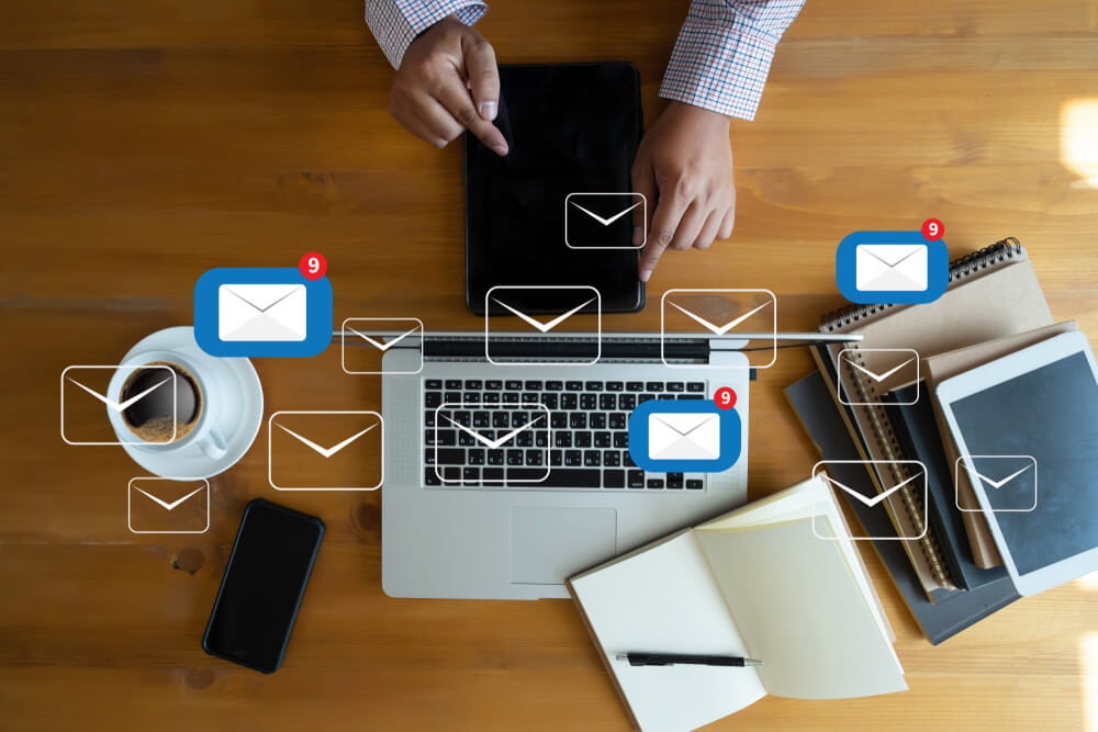 How to Clean Your Email List with the Help of Email Verification Software