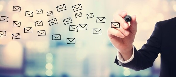 Use Email Verification and boost sales