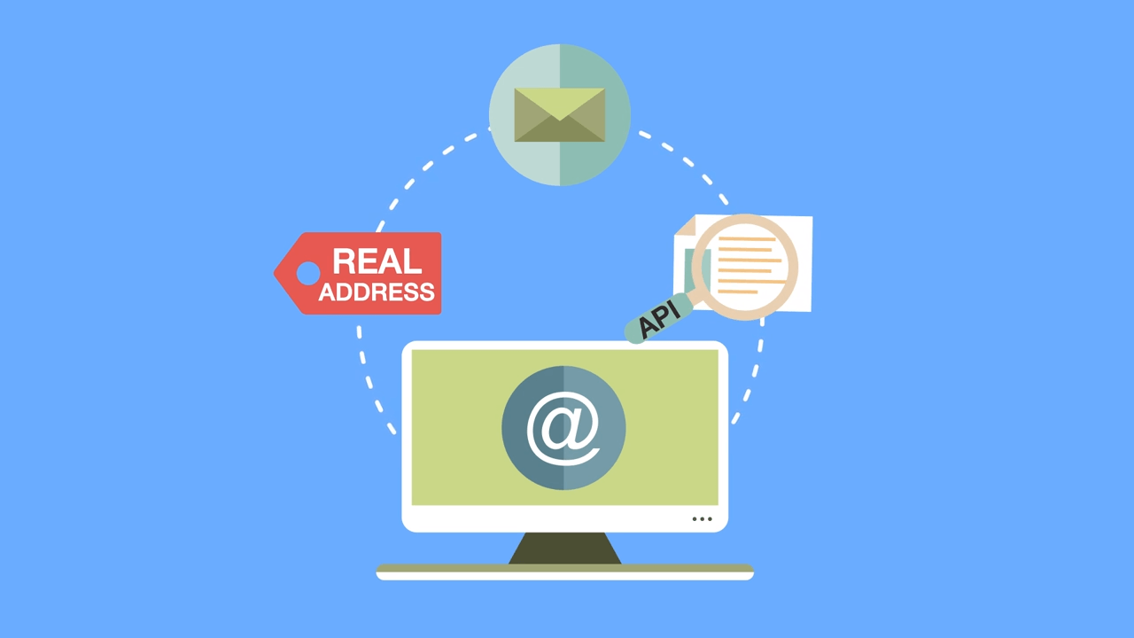 Why Use E-mail Verification?