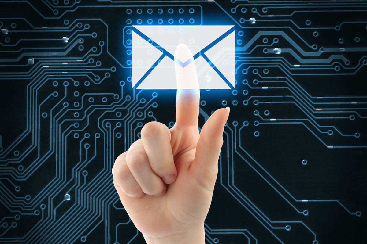 Why You Should Add Email Address Validation to Your Email Security Best Practices