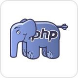 Email Verification PHP library