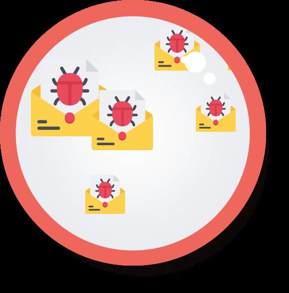 Email Verification API Service - Email Address Validation Tool