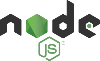 Node.js Email Verification client library