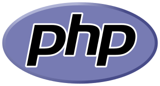 Email Verification client library in PHP language