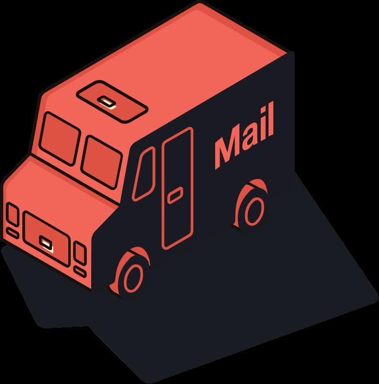 Email Verification Bulk API