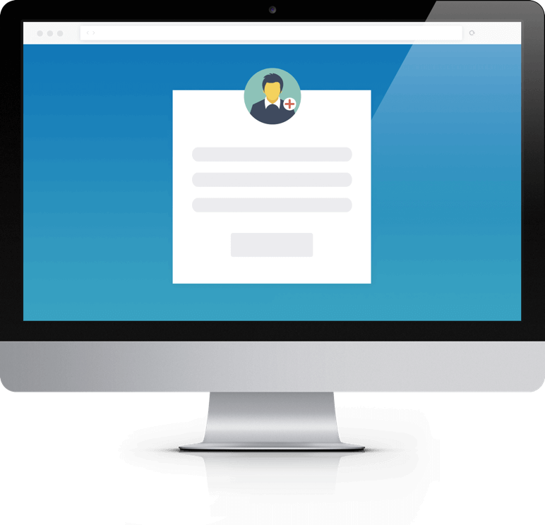 Ensure the users who sign up on your website have a valid and verified email address